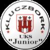 logo_uks