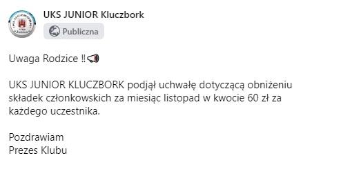 bez-tytuluu