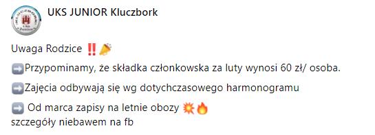 bez-tytulu10